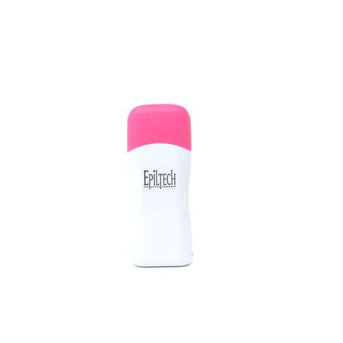 Scaldacera Rullo Epiltech ET100 con termostato