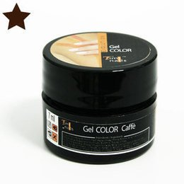 Evolution Timi Nails Gel Color Caffè 7 ml