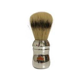 Pennello da barba in pura setola effetto tasso Omega 20248