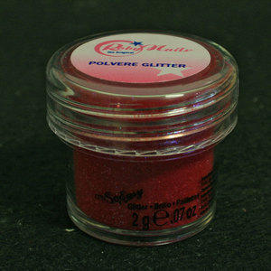 Polvere Pink Ice Roby Nails 98028