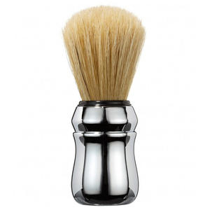 Proraso Pennello Barba Professionale cromato 400102
