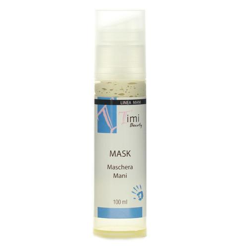Timi Beauty Maschera Mani 100 ml.
