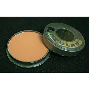 Pan Cake Make Up 4W Kryolan 40 gr