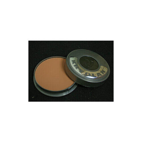 Pan Cake Make Up 7W Kryolan 40 gr