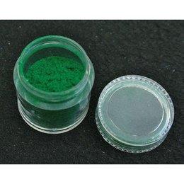 Polvere Effetto velluto N°14 Verde scuro 5 gr