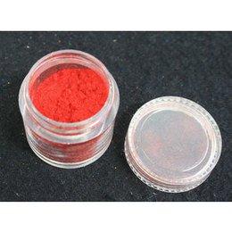 Polvere Effetto velluto N°18 Rosso Scuro 5 gr