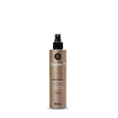 Spray Keratin P. Biacrè 200 ml
