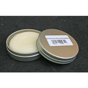 Sapone naturale pulizia pennelli trucco 212023