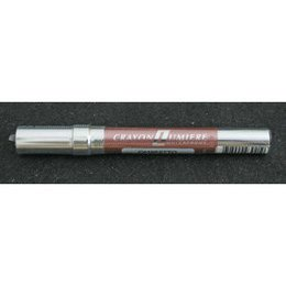 Crayon Lumiere prune Flambèe