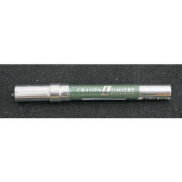 Crayon Lumiere Vert Empire