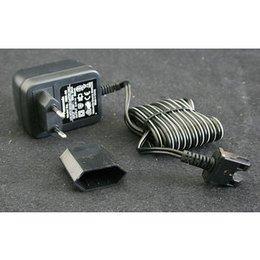 Alimentatore originale Panasonic per ER 153