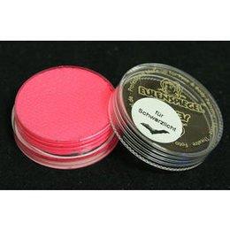 Profi Aqua Neon Pink (dark) Eulenspiegel 12 ml