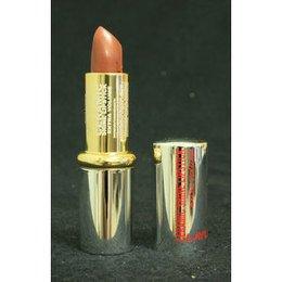 Ceramic Shine Lipstick nr 181 Layla