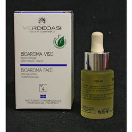 Bioaroma Viso N°4 V894P 15 ml