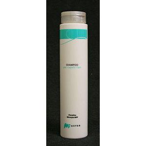 Shampoo Capelli Lisci Master 250 ml