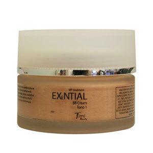 EXeNTIAL Vip Treatment BB Cream Tono 1 50 ml.