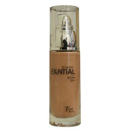 EXeNTIAL Vip Treatment BB Cream Tono 2 30 ml.