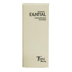 EXeNTIAL Vip Treatment Emulsione Illuminante Siero di Vipera 30 ml.