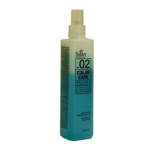 Spray Silky Trilogy Condizionante Idratante 250 ml