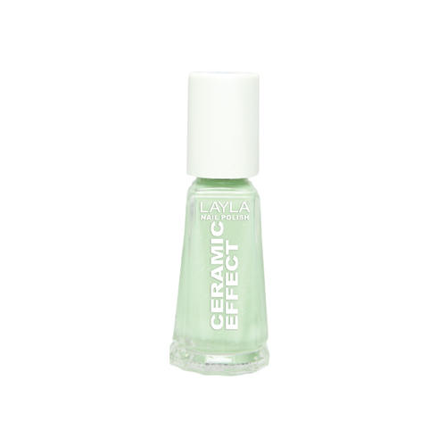 Smalto Ceramic Sorbet Effect nr 105 Layla 10 ml