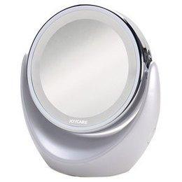Specchio Ingrandimento 5x luminoso