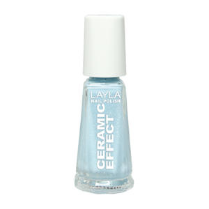 Smalto Ceramic Sorbet Effect nr 104 Layla 10 ml
