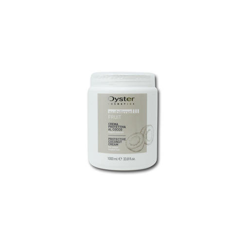 Maschera Sublime Fruit Cocco 1000 ml Oyster