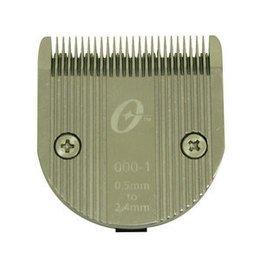 Testina ricambio Oster per C200 ion 2,6-0,5 mm