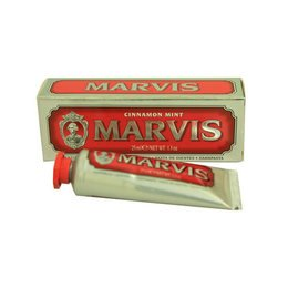 Dentifricio Marvis Cinnamont Mint 25 ml