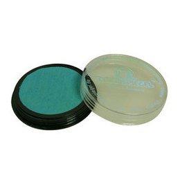 Profi Aqua Aquamarine Eulenspiegel 20 ml