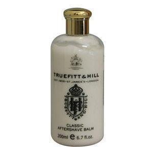 Truefitt & Hill balsamo dopobarba 200 ml. Barba & Baffi Truefitt & Hill