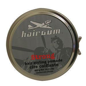 Cera Hairgum Strong 400 gr