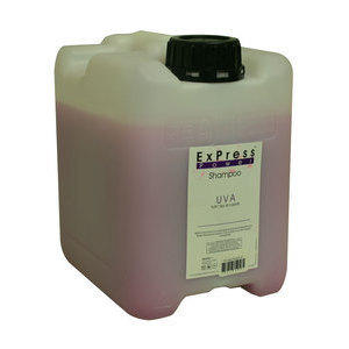 Express Special shampoo Uva tanica 5 litri