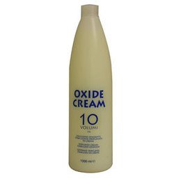 Ossidante in Crema 10 volumi Oxide Cream Express Power 1000 ml