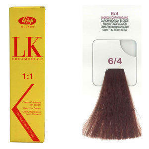 LK 6/4 AA Anti Age 100 ml