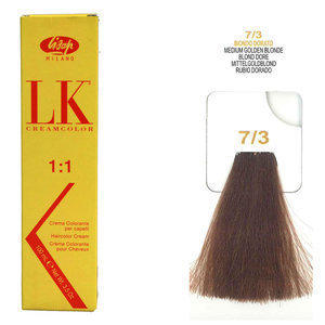 LK 7/3 AA Anti Age 100 ml