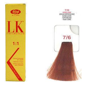 LK 7/6 AA Anti Age 100 ml