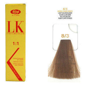 LK 8/3 AA Anti Age 100 ml