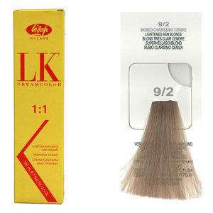 LK 9/2 AA Anti Age 100 ml