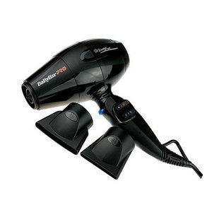 Phon Murano BaByliss Pro 2000 W