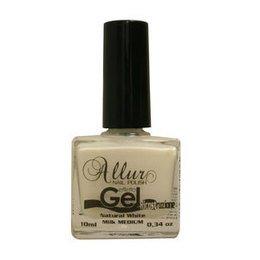 Allur nail polish Effetto Gel 02 10 ml