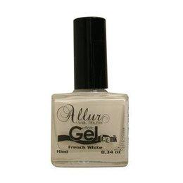 Allur nail polish Effetto Gel 03 10 ml