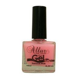 Allur nail polish Effetto Gel 04 10 ml