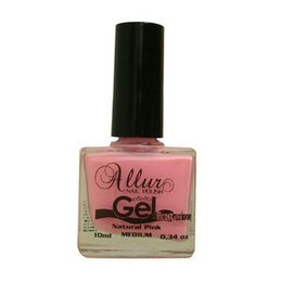 Allur nail polish Effetto Gel 05  10 ml