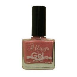 Allur nail polish Effetto Gel 07  10 ml