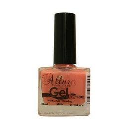 Allur nail polish Effetto Gel 09  10 ml