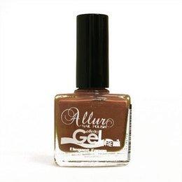 Allur nail polish Effetto Gel 12  10 ml