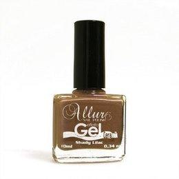 Allur nail polish Effetto Gel 14  10 ml