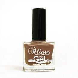Allur nail polish Effetto Gel 15 10 ml