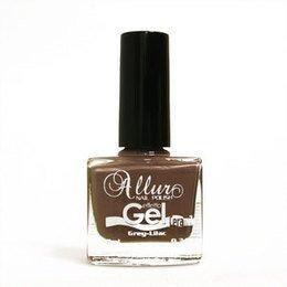 Allur nail polish Effetto Gel 16 10 ml